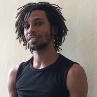 Osnel Delgado Wambrug Named 2014 McKnight International Artist
