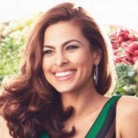 Eva Mendes Deubts Second Spring Collection for New York & Company