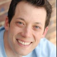 BWW Exclusive: Preview of INSIDE ACT: HOW TEN ACTORS MADE IT AND HOW YOU CAN TOO- with John Tartaglia!