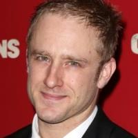 Ben Foster Joins Cast of Disney's THE FINEST HOURS