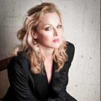 Feinstein's at the Nikko Welcomes Pink Martini's Storm Large This Weekend