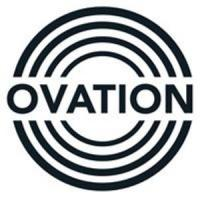 Ovation TV's AMERICAN CANVAS Premieres 3/11