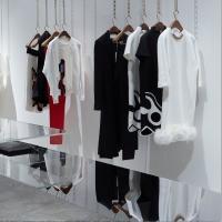 Victoria Beckham Opens First Store