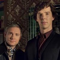 Steven Moffat Calls Next SHERLOCK Season an 'Emotional Upheaval'