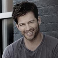 Harry Connick, Jr. Will Launch Summer Concert Tour in San Diego; Full Itinerary Announced!