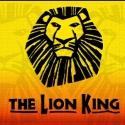 TDF's Autism Theater Initiative Hosts Autism Friendly Performance of THE LION KING Today, 9/30