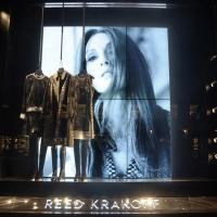 Reed Krakoff Halts Future Operations
