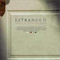 ESTRANGED Makes World Premiere at Newport Beach Film Festival