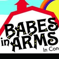 BWW Previews: KSU + The Musical Project = BABES IN ARMS