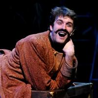 BWW Review: PETER AND THE STARCATCHER Reinforces Belief in Magic