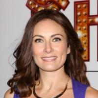Laura Benanti & Cast of NEW YORK SPRING SPECTACULAR to Perform on 'Today', 3/20
