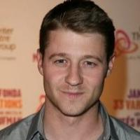BiFrost Pictures Backs THE SWIMMER, Starring Ben McKenzie