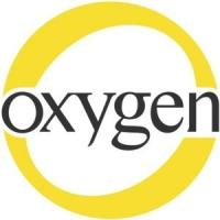 Jennifer Young Joins Oxygen as VP, Ad Sales & Marketing