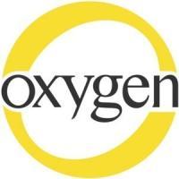 Jennifer Young Joins Oxygen as VP, Ad Sales & Marketing