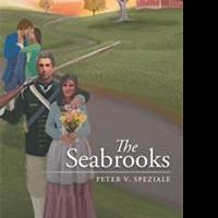 Peter V. Speziale Releases THE SEABROOKS