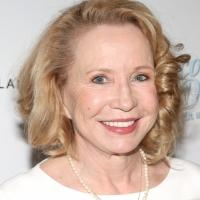 Debra Jo Rupp & Andrea Anders Join Cast of CBS' Comedy Pilot CUZ-BROS
