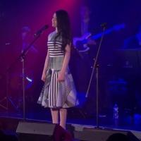 BWW TV: Watch Highlights from INTO THE WOODS Tribute to Stephen Sondheim