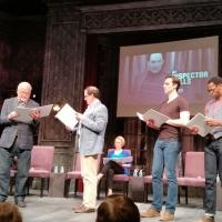 BWW Special Coverage: Everyman Theatre Announces 25th Anniversary Season...Its Biggest Season Yet