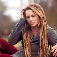 Crystal Bowersox Plays the Capitol Center for the Arts Tonight