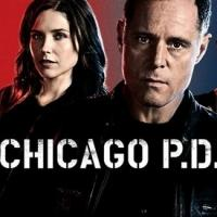 NBC's CHICAGO P.D. Grows +7% Week-to-Week