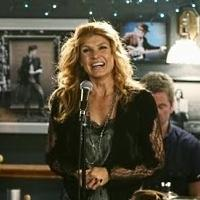 BWW Recap: NASHVILLE's Home of the What Ifs, Wishful Thinkings, and What the Hells