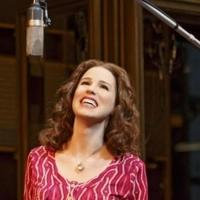 Photo Flash: New Look at Chilina Kennedy & Jessica Keenan Wynn in Broadway's BEAUTIFUL!