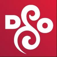 Detroit Symphony Orchestra Announces 2015-16 Season