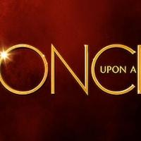 ABC's ONCE UPON A TIME Opens 4th Season to Biggest Single Telecast in 2 Years