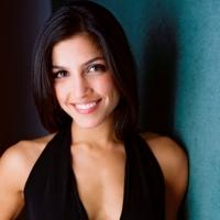Nazneen Contractor Set as Recurring Guest Star on USA's COVERT AFFAIRS