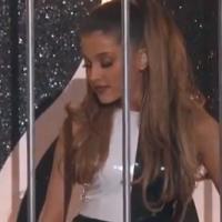 VIDEO: Ariana Grande, Iggy Azalea Perform Problem at 2014 Billboard Music Awards