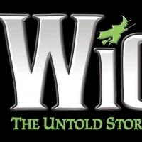 Hodges & Hodges Set the Stage for Broadway San Jose's WICKED!