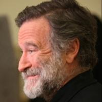 President Obama on the Passing of Robin Williams: 'He Was One of a Kind'