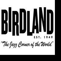 Birdland Sets April 2015 Schedule: Sheila Jordan, Barbara Carroll & More