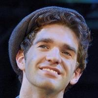 BWW Interviews: DAN DeLUCA Talks Jack Kelly and NEWSIES