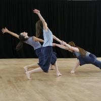 Latvian Theatre, Modern, Classical Dances to be Performed at Marblehead School of Ballet, 3/29