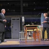 Review Roundup: SKYLIGHT Opens on Broadway - All the Reviews!