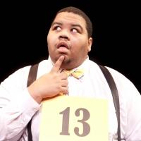 BWW Reviews: CATCO's 'Bee' Spells Out Recipe for Heartwarming Humor