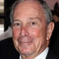 Rialto Chatter: Mayor Bloomberg to Receive Special Tony Honor?