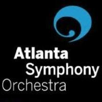 Atlanta Symphony Orchestra Releases Fourth Recording
