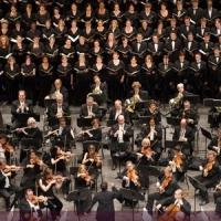 New Jersey Symphony Orchestra and Gallery Aferro Team for 'Artist Box' Initiative
