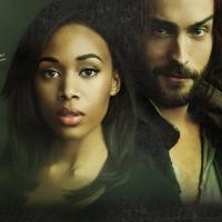 FOX Picks Up SLEEPY HOLLOW for Third Season