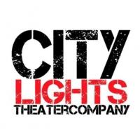 City Lights Theater Company's 33rd Season to Include AMERICAN IDIOT, THE ELEPHANT MAN & More