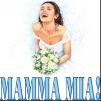 Christine Sherrill, Kimbre Lancaster, Sean Allan Krill and More Star in MAMMA MIA! in Las Vegas, Beg. Tonight
