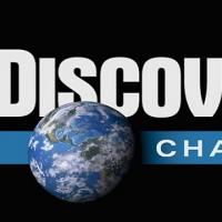 Discovery Channel to  New 4-Part Series KODIAK in 2014