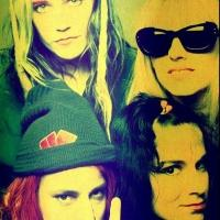 L7 Launch Kickstarter for Documentary Film; Original Line-Up to Reunite for Tour