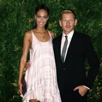 CFDA/Vogue Fashion Fund Winner Named