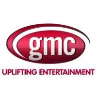 GMC TV Orders New Unscripted Show BULLOCH FAMILY RANCH