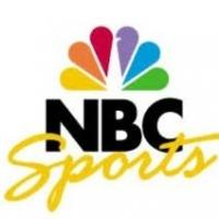 NBC Sports PREMIER LEAGUE Coverage to Air from U.K. This April