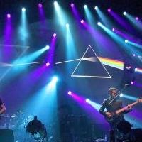 Brit Floyd Coming to Segerstrom Center, 6/14
