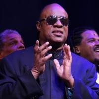 CBS' Stevie Wonder Special to Air with Video Description for Visually Impaired